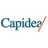 Bidragyder: Capidea